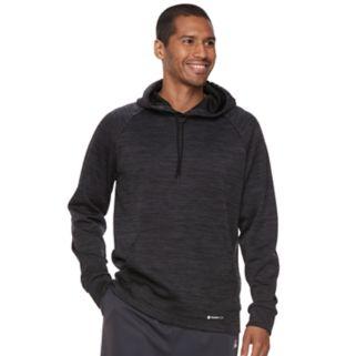 Men's Tek Gear® Performance Fleece Pullover Hoodie