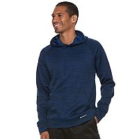 Men's Tek Gear® Performance Fleece Pullover Hoodie