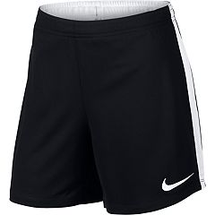 Girls 7-16 Nike Academy Shorts