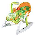 Winfun Grow-With-Me Rocking Chair