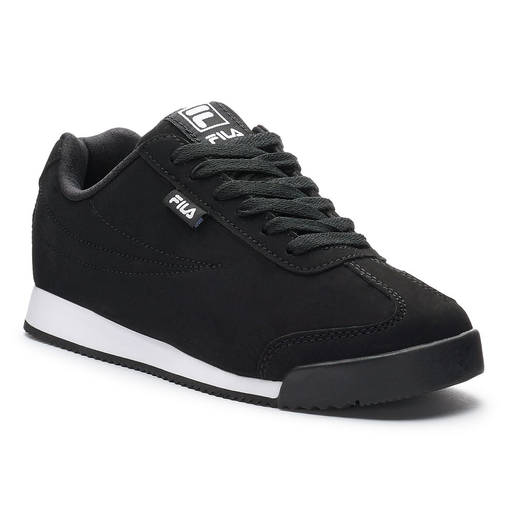 FILA® Mezago Women's Sneakers vmTyKeo