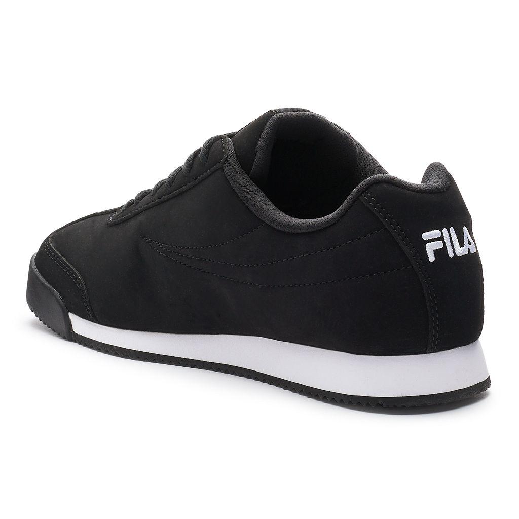 FILA® Mezago Women's Sneakers