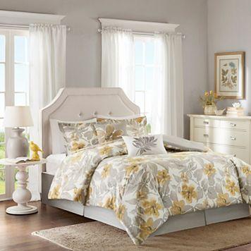 HH 6-piece Gabrielle Comforter Set