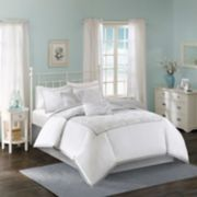 HH 6-piece Cranston Comforter Set
