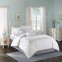 HH 6 pc Cranston Comforter Set