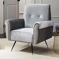 Safavieh Mira Accent Chair