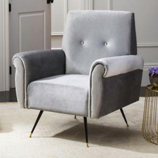 Safavieh Mira Accent Chair