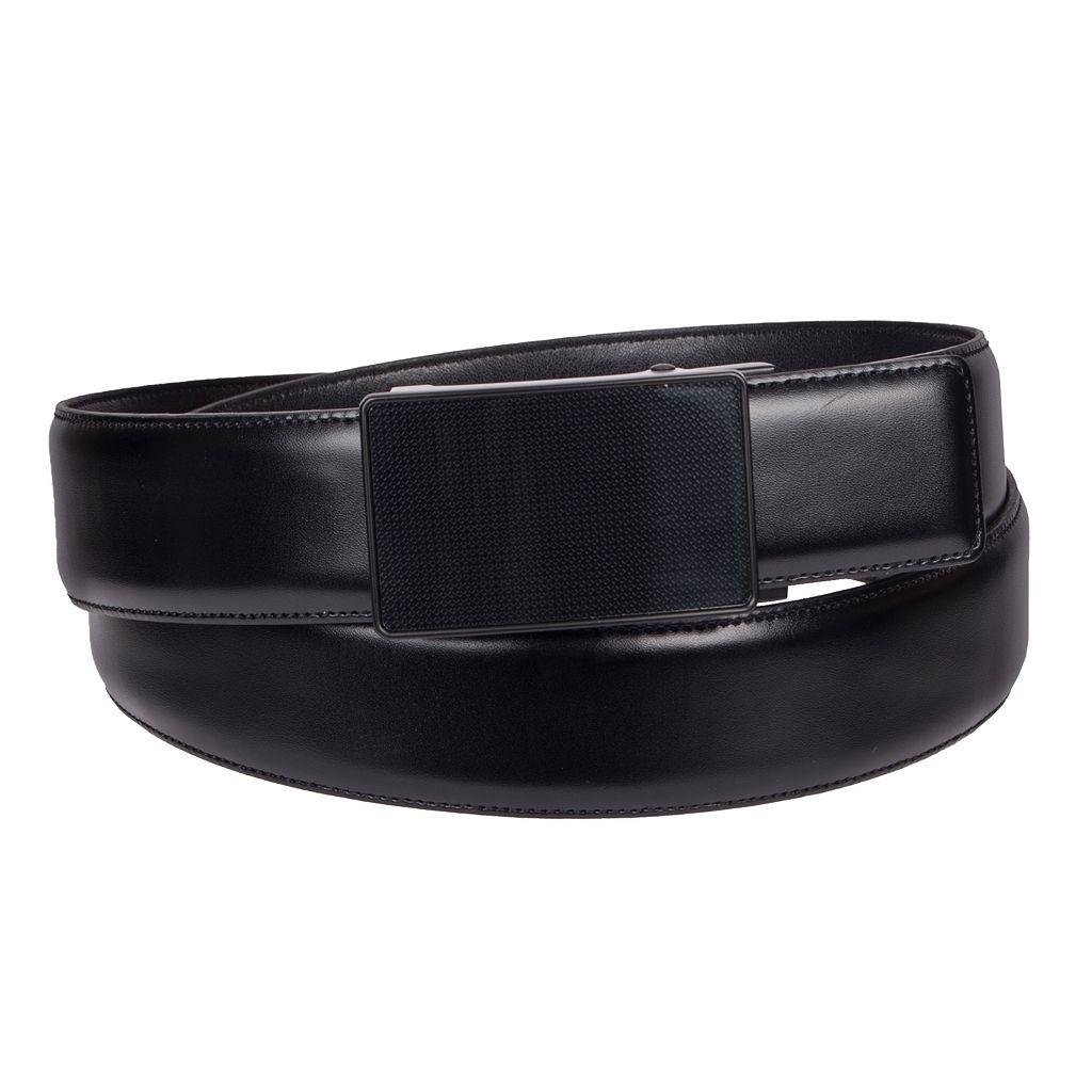 Men's Apt. 9® Adjustable Belt