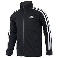 Boys 8-20 adidas Iconic Track Jacket