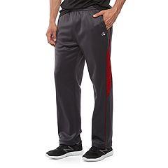 Big & Tall Tek Gear® WARM TEK Performance Fleece Athletic Pants