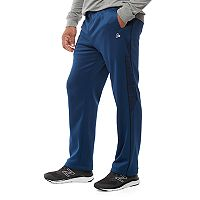 Big & Tall Tek Gear® WARM TEK Performance Fleece Athletic Pants