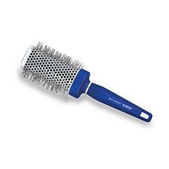 Bio Ionic BlueWave NanoIonic Conditioning 2' Square Round Hair Brush