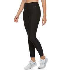 Women's Nike Power Training Tights