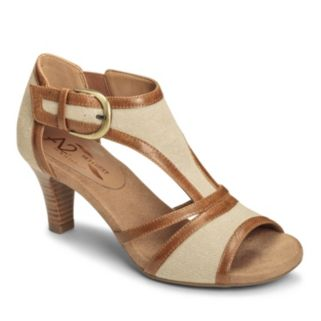 A2 by Aerosoles Waterspowt Women's High Heel Sandals