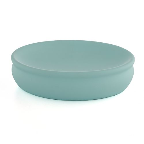 SONOMA Goods for Life™ Coronado Soap Dish