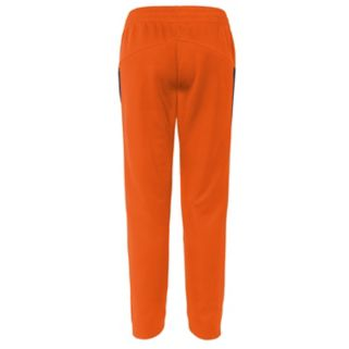 Boys 8-20 Denver Broncos Automation Pants