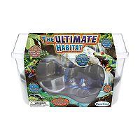 DuneCraft The Ultimate Habitat