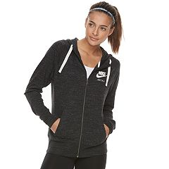 d2a77b4b00dac Womens Nike Hoodies   Sweatshirts Tops