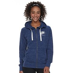 Women's Nike Sportswear Hoodie