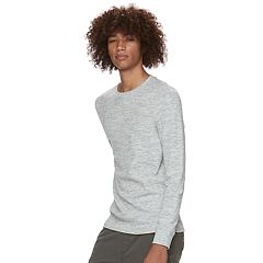 Men'sUrban Pipeline® MaxFlex Thermal Tee