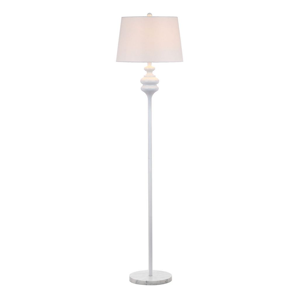 Safavieh Torc Floor Lamp