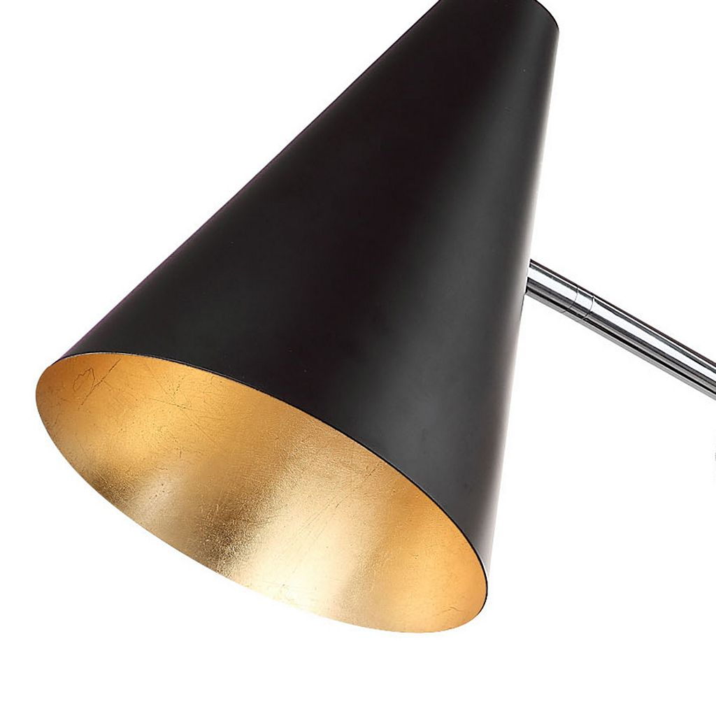 Safavieh Alexus Table Lamp