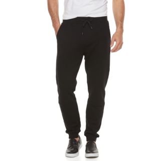 Men's Hollywood Jeans Jogger Pants