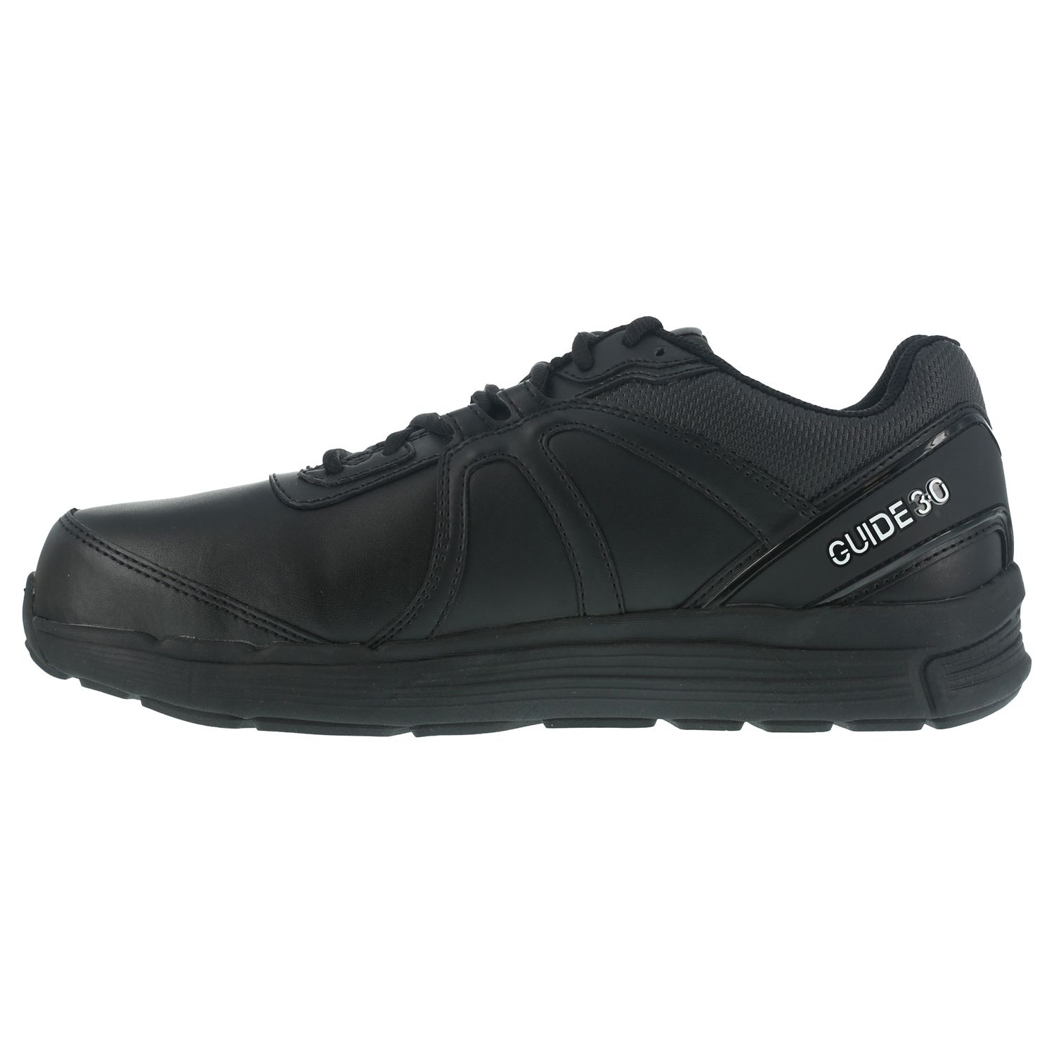 6250979ac517 Men s Reebok Shoes
