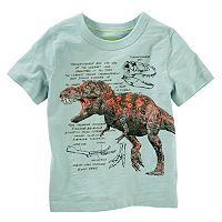 Boys 4-8 OshKosh B'gosh® Graphic Tee