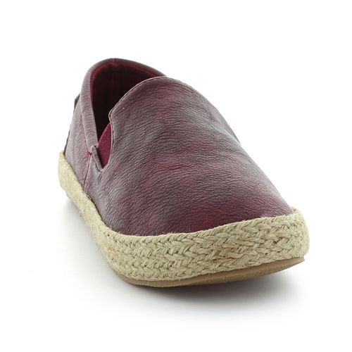 outlet footlocker finishline Seven7 Cape Verde Women's ... Espadrille Flats sale best sale where to buy low price with paypal for sale exclusive online lMZCe6