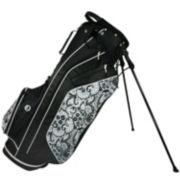 Hot-Z 2.0 Golf Carry Stand Bag