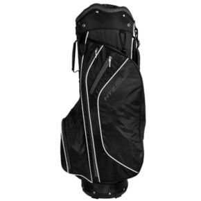 Hot-Z 2.5 Golf Cart Bag