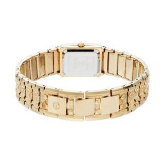 Elgin Women's Diamond Accent Watch