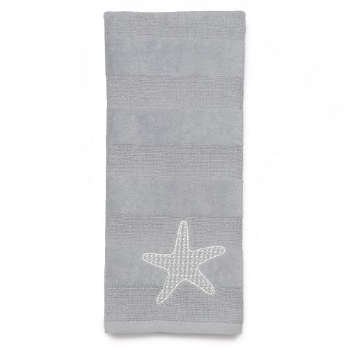 SONOMA Goods for Life™ Sea Side Hand Towel