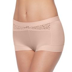 Maidenform Dream Lace Boyshorts 40774