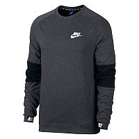 Men's Nike AV15 Sweatshirt