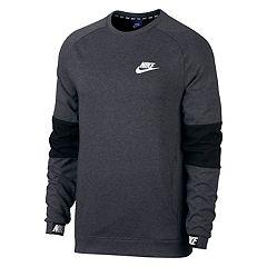 Men's Nike AV15 Sweatshirt