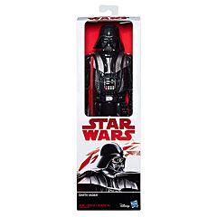 Star Wars: Rogue One 12-inch Darth Vader Figure