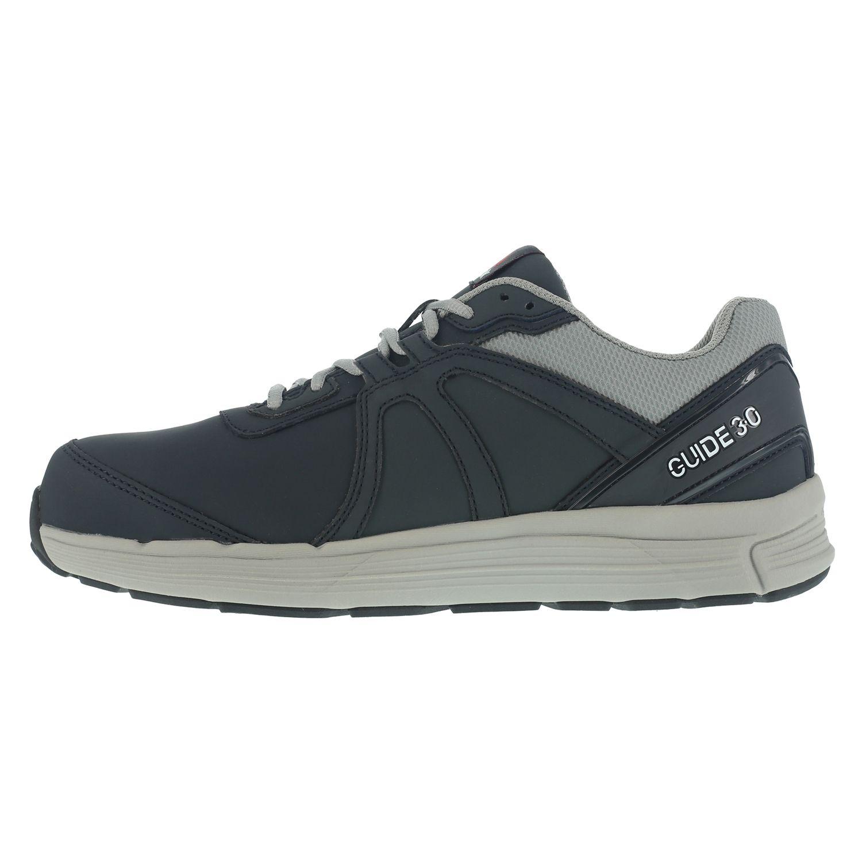 cf93c8ecbb7 Men s Reebok Shoes