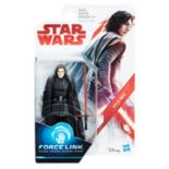 Star Wars: Episode VIII The Last Jedi Kylo Ren Figure by Hasbro