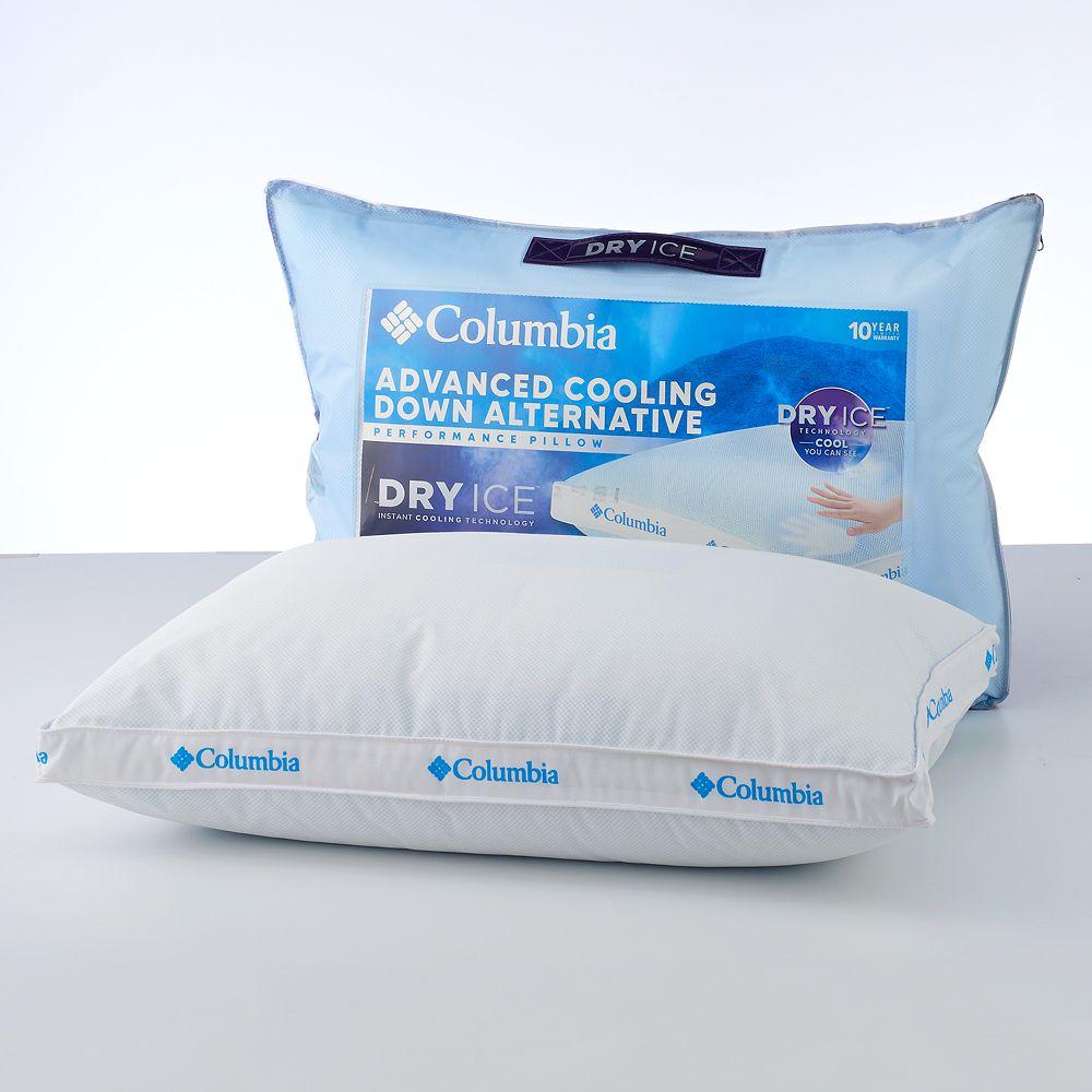 100+ [ Home Design Down Alternative Color Comforters ] | Wayfair ...