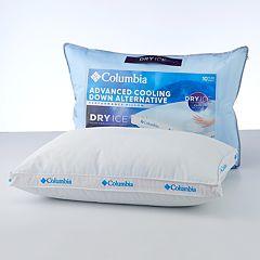 Pillows Kohl S