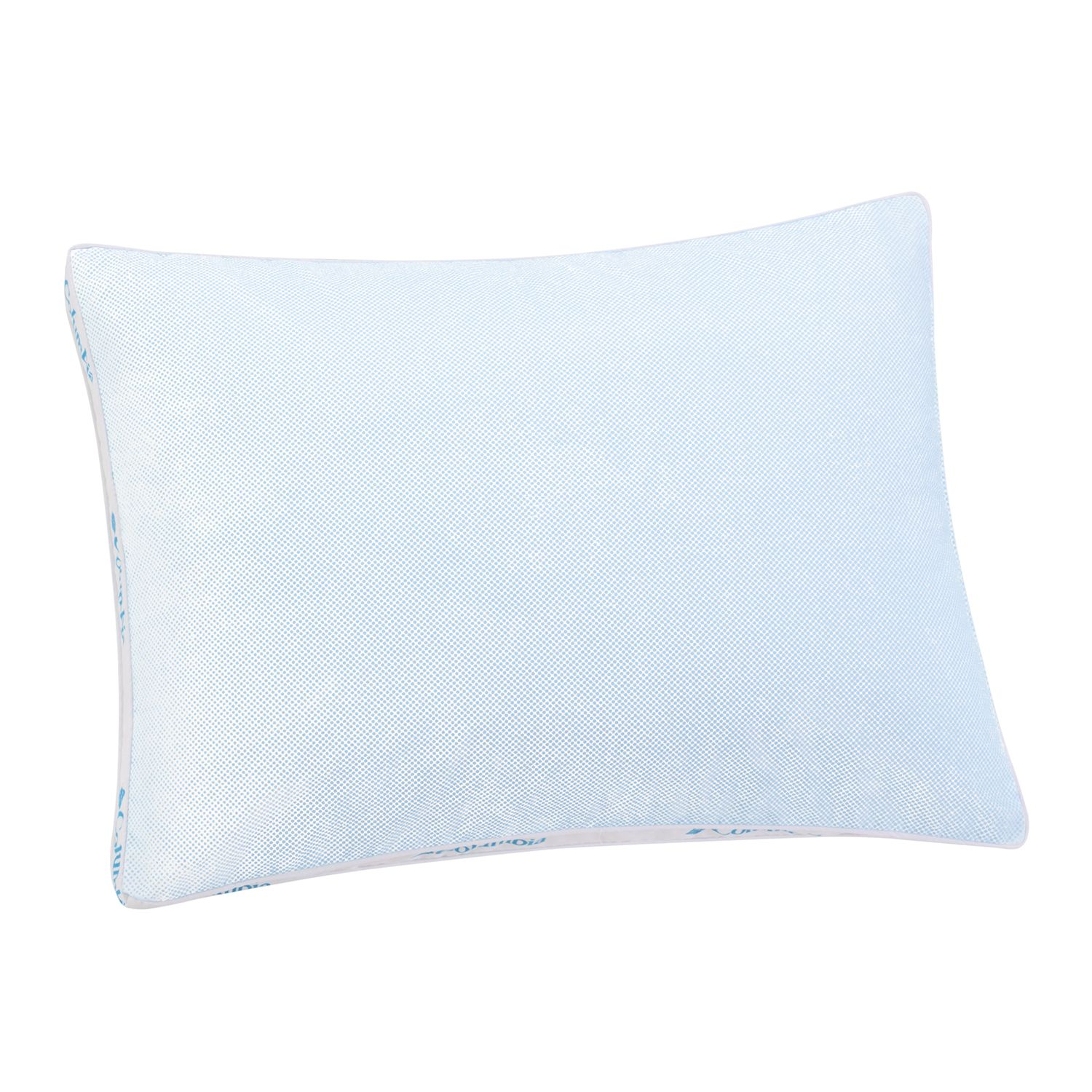 sharpen op product hei kohls cambric down white wid pillow goose cotton jsp prd pillows extra downlite firm
