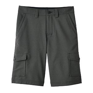Boys 8-20 Tony Hawk® Performance Cargo Shorts