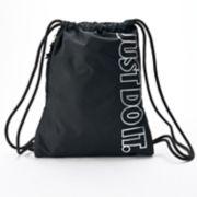 Nike Women's Heritage Gymsack Backpack
