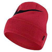 Boys 8-20 Nike Swoosh Beanie