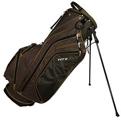 Hot-Z 3.0 Golf Stand Bag