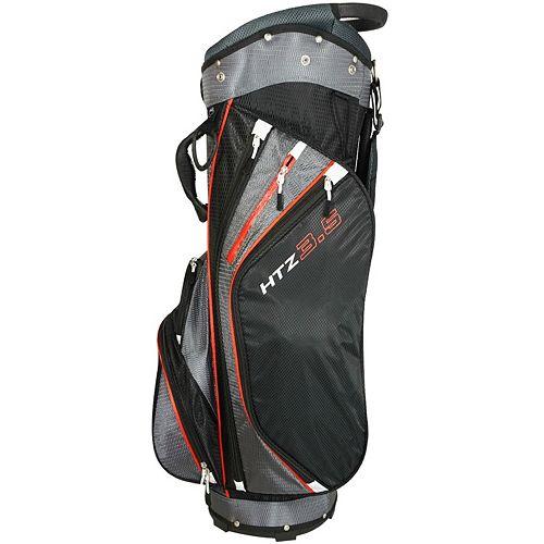 Hot-Z 3.5 Golf Cart Bag