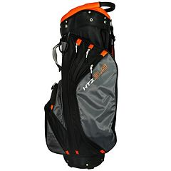Hot-Z 3.5 Golf Cart Bag