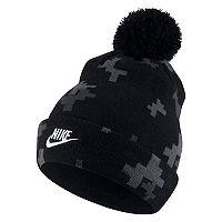 Boys 8-20 Nike Beanie